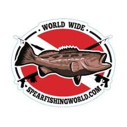 Spearfishing World