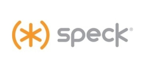 Speck coupon