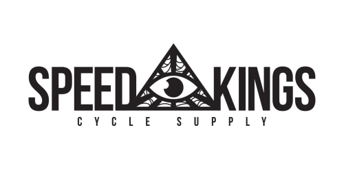 Speed-Kings Cycle coupon