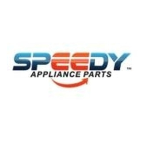 Speedy Appliance Parts