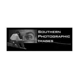 Southern Photographic Images