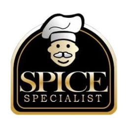 Spice Specialist