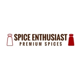 Spice Enthusiast