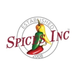 Spices Inc