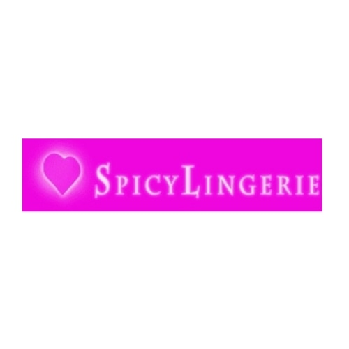 Spicy Lingerie