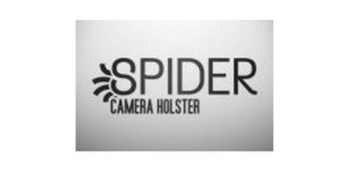 Spider Holster coupon