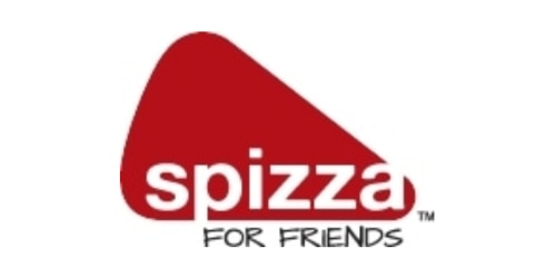 Spizza coupon