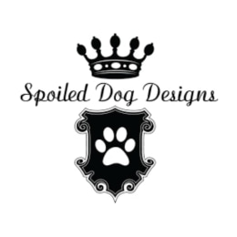 Spoiled Dog Designs