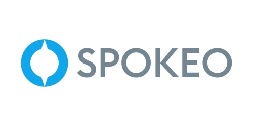 Spokeo coupons