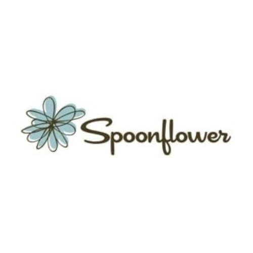 Save 75 Spoonflower Promo Code Best Coupon 30 Off Apr 20