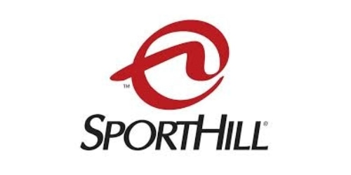 SportHill coupon