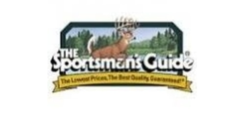 Guide Gear coupon