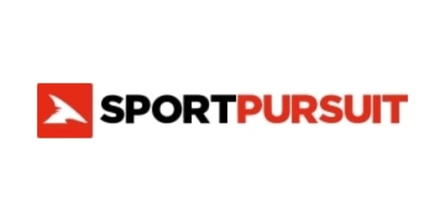SportPursuit coupon