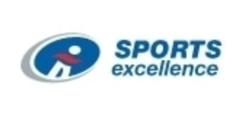 Sports Excellence coupon