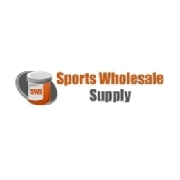 Sports Nutrition Supply