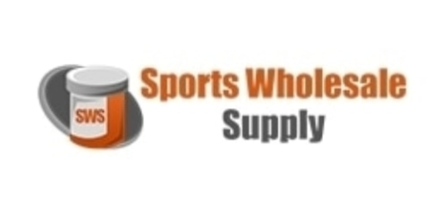 Sports Nutrition Supply coupon