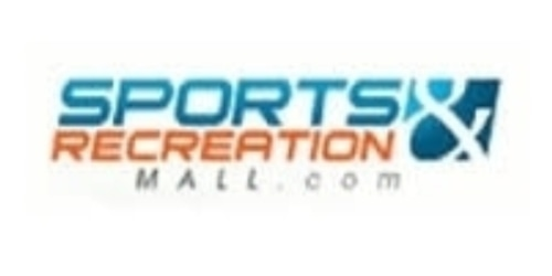 Sports Recreation Mall coupon