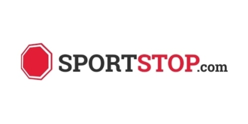 Sportstop.com coupon