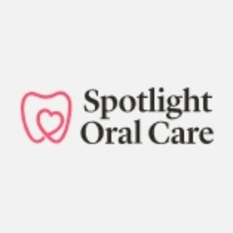 Spotlight Oral Care