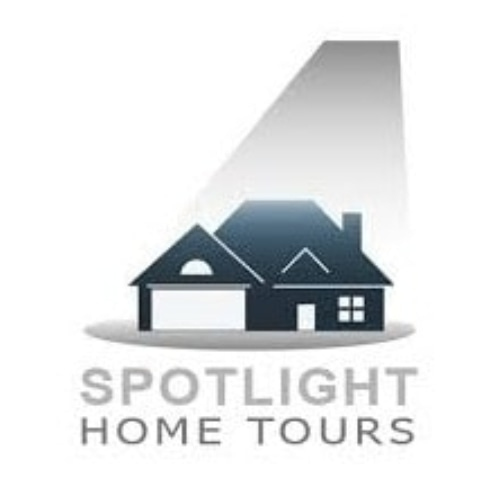 Spotlight Home Tours