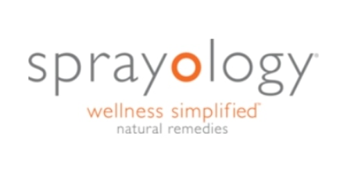 Sprayology coupon