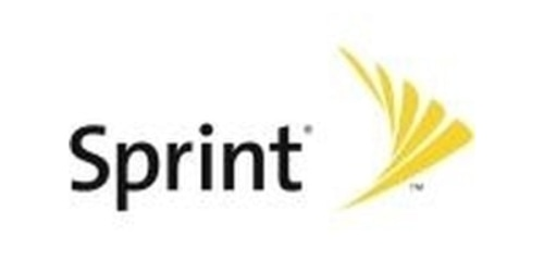 Sprint coupons
