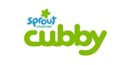 Sprout Channel Cubby coupon