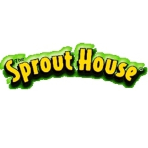 Sprout House