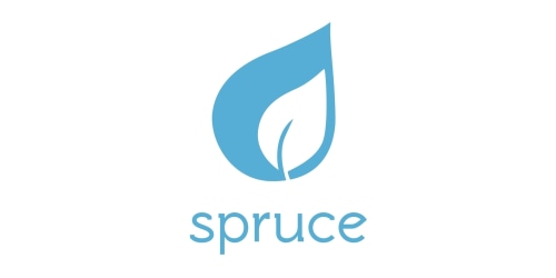 Spruce Irrigation coupon