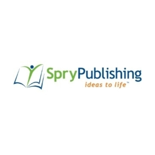 Spry Publishing