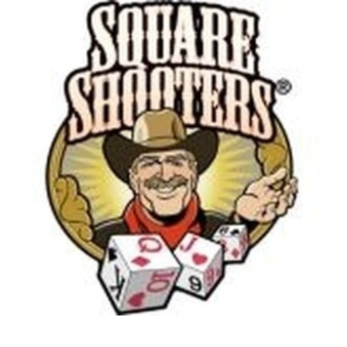 Square Shooters