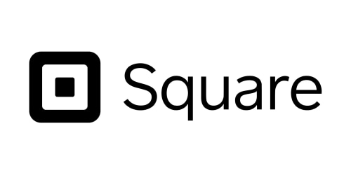 Square coupons