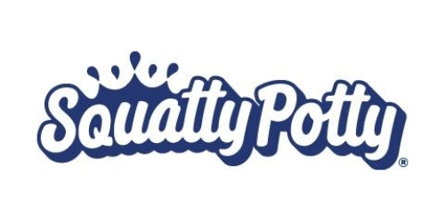 Squatty Potty coupon