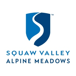 Squaw Alpine