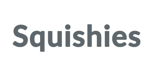 Squishies coupon