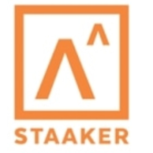 Staaker