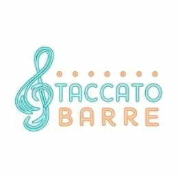 Staccato Barre & Bodyworks