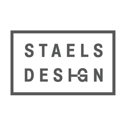 Staels Design