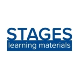 Stages Learning