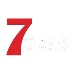 7 Stages Theatre