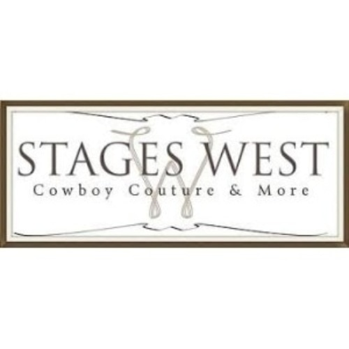 Stages West