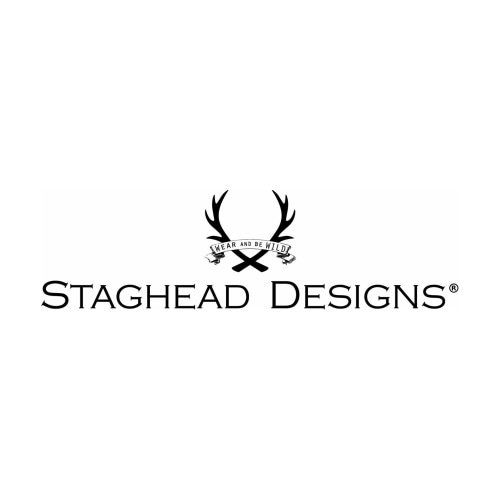 Staghead Designs