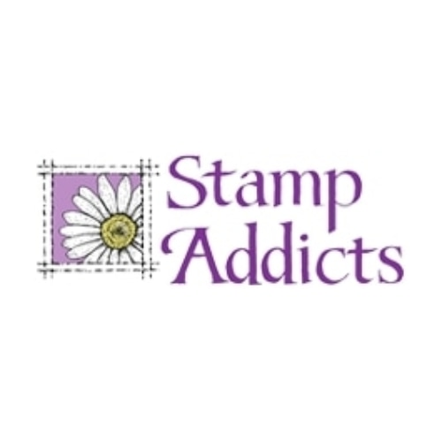 Stamp Addicts