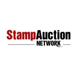 Stamp Auction Network