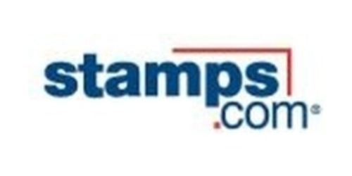 Stamps.com coupon