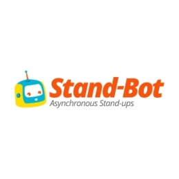 Stand-Bot
