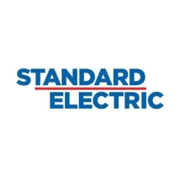 Standard Electric