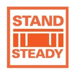Stand Steady