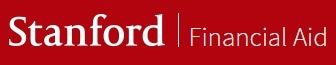 Stanford University Financial Aid