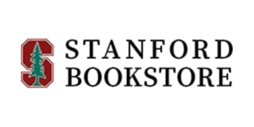 Stanford Bookstore coupon